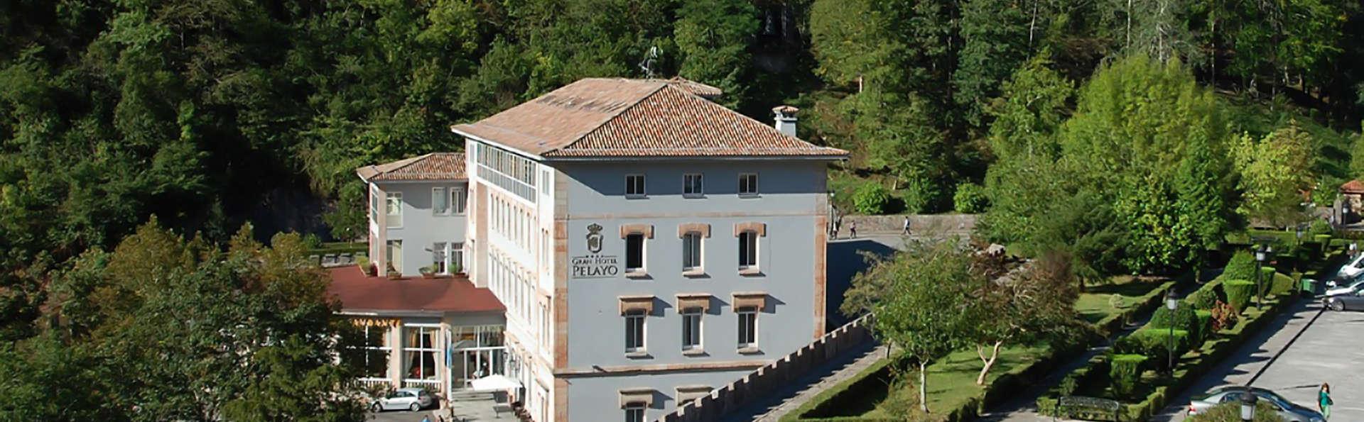 Arcea Gran Hotel Pelayo - Edit_front3.jpg