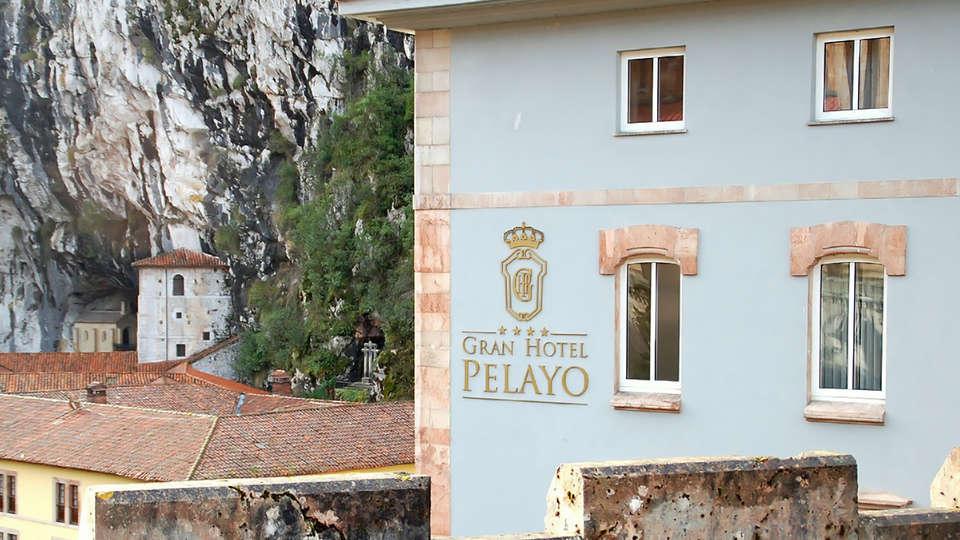 Arcea Gran Hotel Pelayo - Edit_Front4.jpg