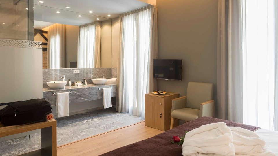 Hotel Soho Boutique Capuchinos & Spa - Edit_Room3.jpg