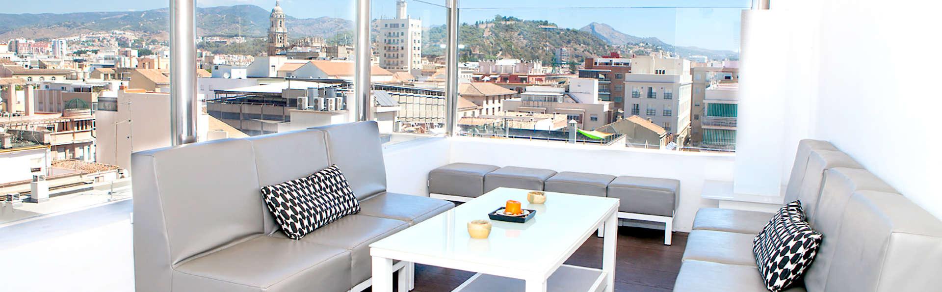Hotel Soho Bahía Málaga - Edit_Lounge.jpg
