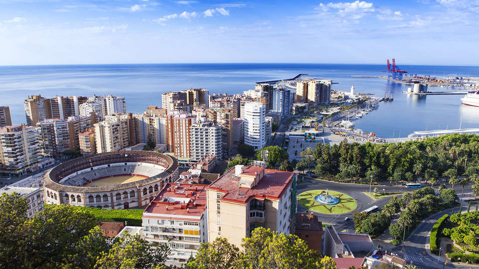 Hotel Soho Bahía Málaga - Edit_Malaga2_.jpg