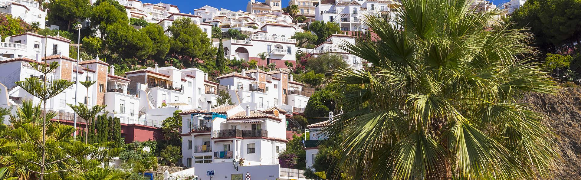 Hotel Soho Bahía Málaga - Edit_Malaga3.jpg