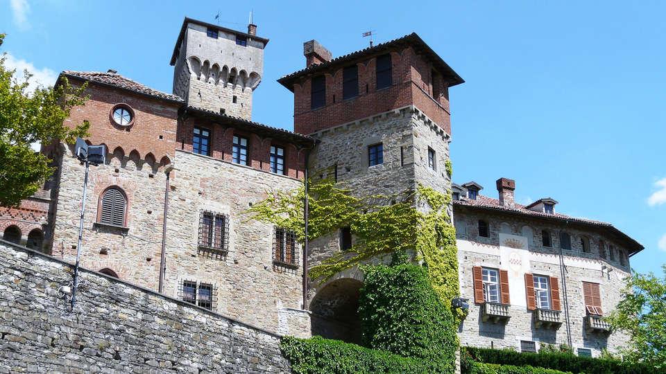 Albergo Ristorante Villa Ester - EDIT_destination.jpg