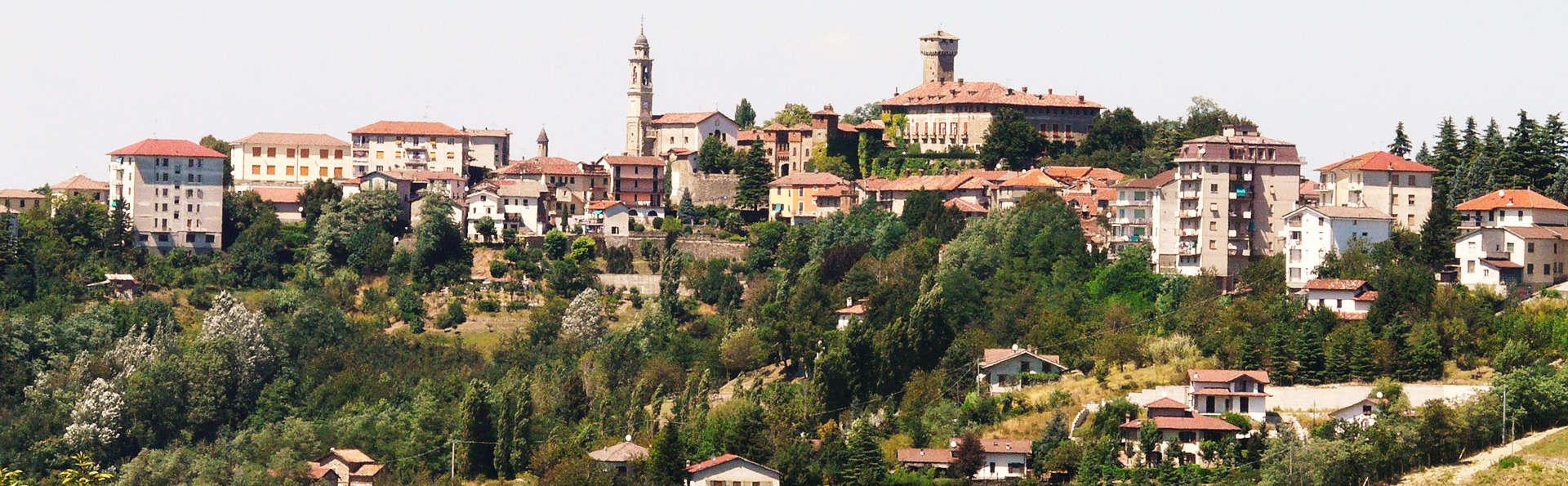 Albergo Ristorante Villa Ester - EDIT_destination3.jpg