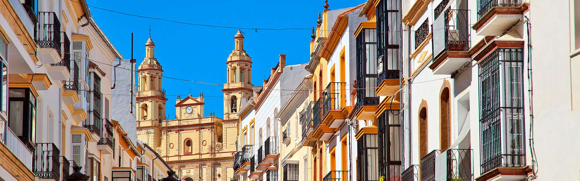 Hotel Sierra y Cal - edit_Cadiz-en-Olvera.jpg