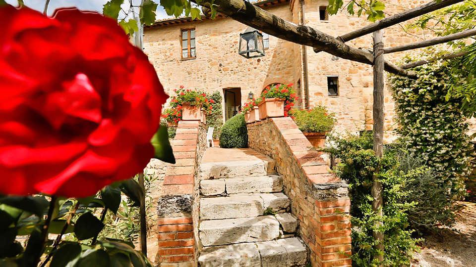 Palazzo del Capitano Relais & Wellness - Edit_garden.jpg