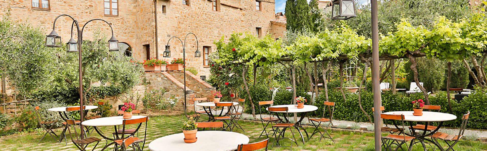Palazzo del Capitano Relais & Wellness - Edit_Terrace.jpg