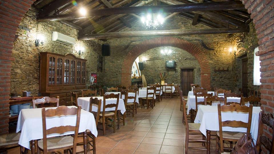 Hotel Rural Soterraña - edit_restaurant93.jpg