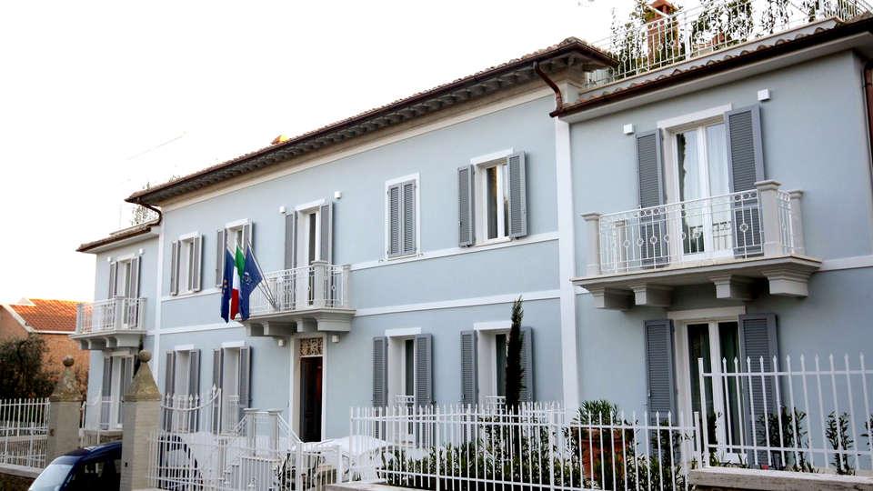 Villa del Capitano Luxury Art & Relais - Edit_Front.jpg
