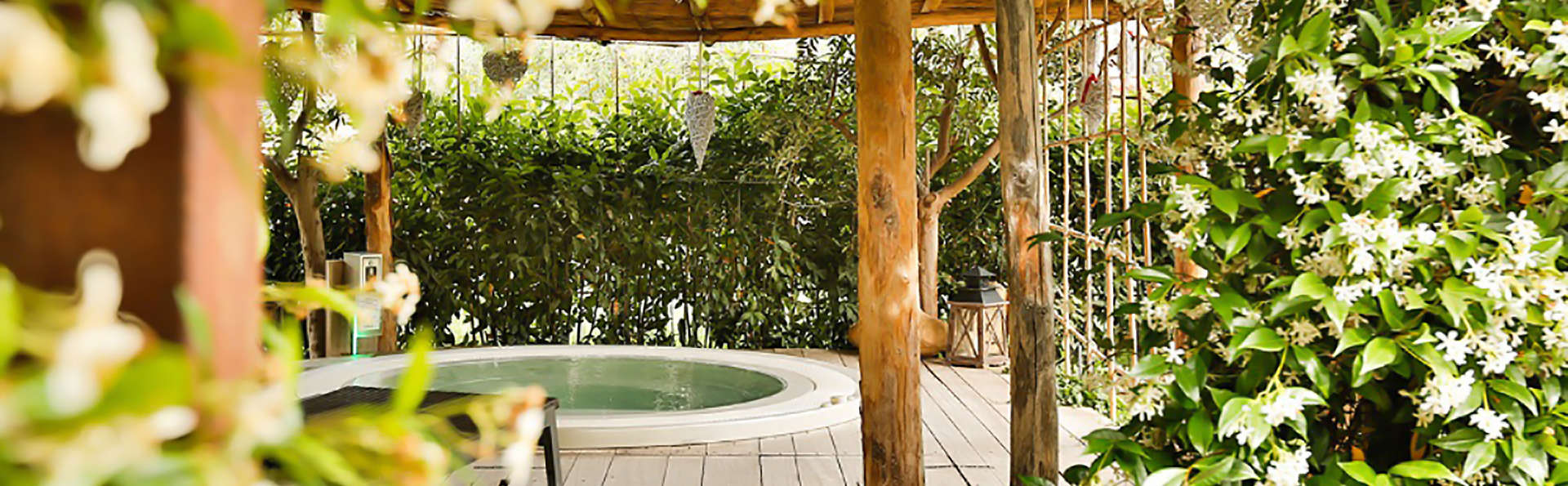 Villa del Capitano Luxury Art & Relais - Edit_spa3.jpg