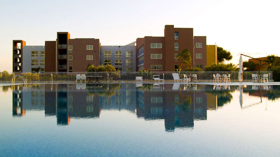 Esperidi Park Hotel - Edit_Front2.jpg