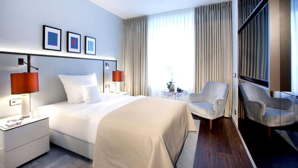Ameron Bonn Hotel Königshof - EDIT_NEW_room2.jpg