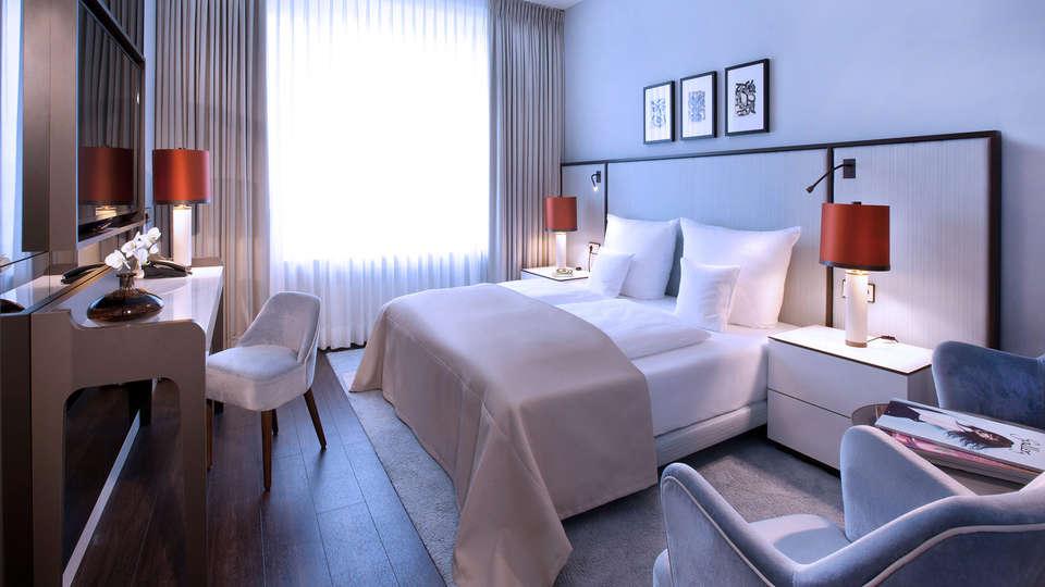 Ameron Bonn Hotel Königshof - EDIT_NEW_Room8.jpg