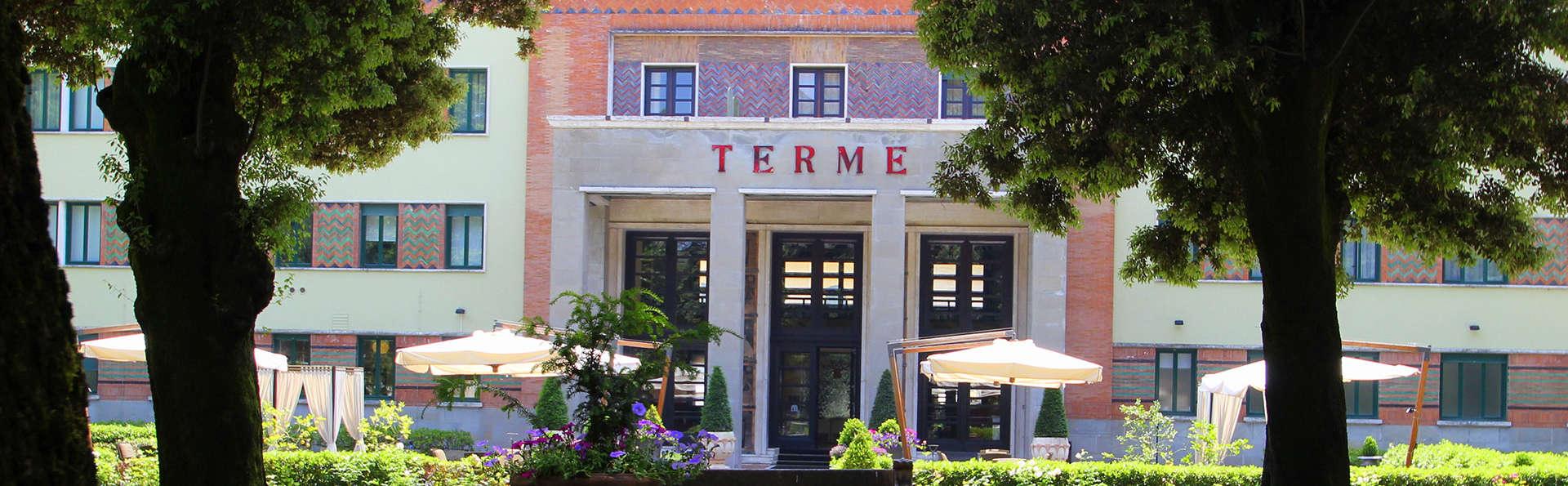 Grand Hotel & SPA - Terme di Castrocaro - Edit_front.jpg