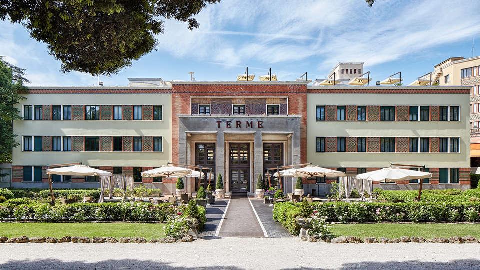 Grand Hotel & SPA - Terme di Castrocaro - Edit_Front2.jpg