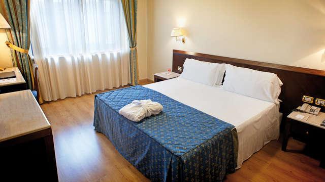 Grand Hotel SPA - Terme di Castrocaro