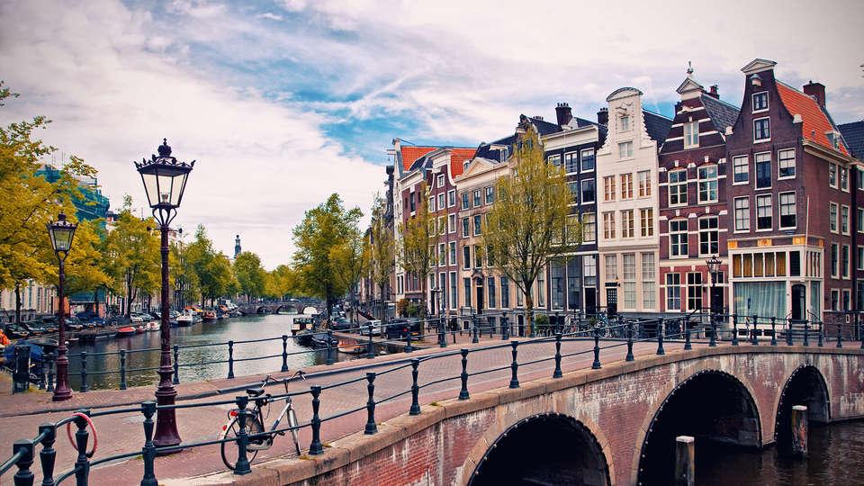 WestCord Fashion Hotel Amsterdam - Edit_Amsterdam.jpg