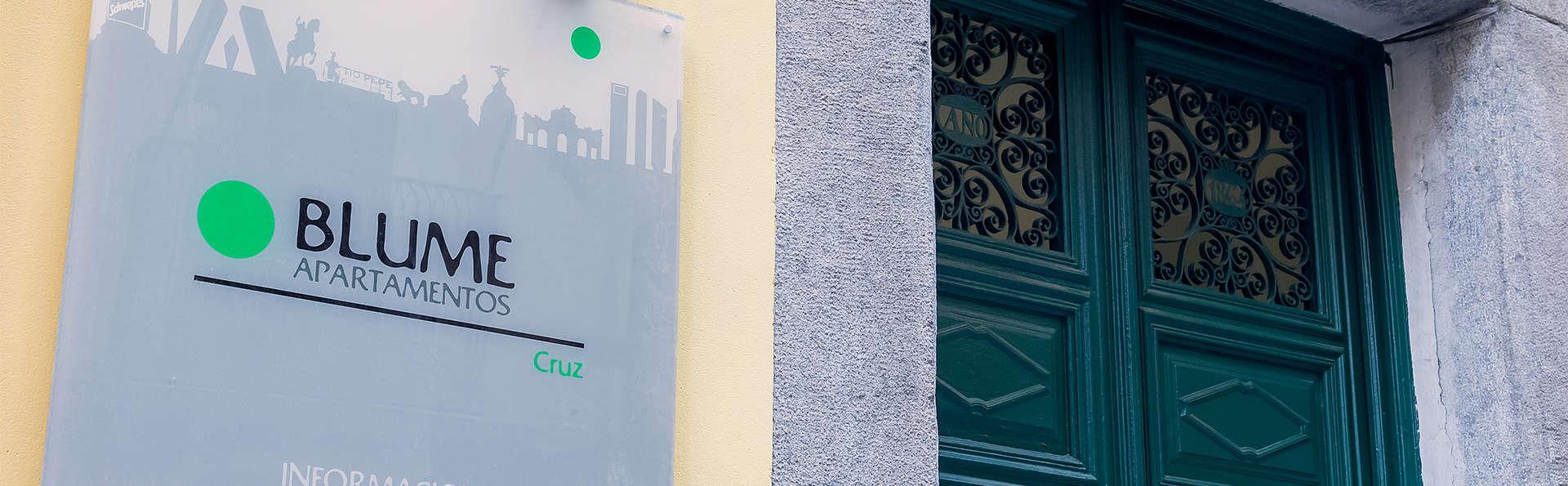 Blume Cruz Apartamentos  - Edit_Front.jpg