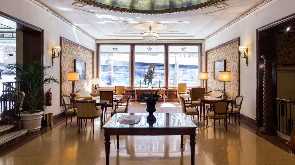 Hotel Principe Pío - Edit_Lobby.jpg