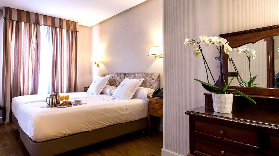 Hotel Principe Pío - Edit_Room6.jpg