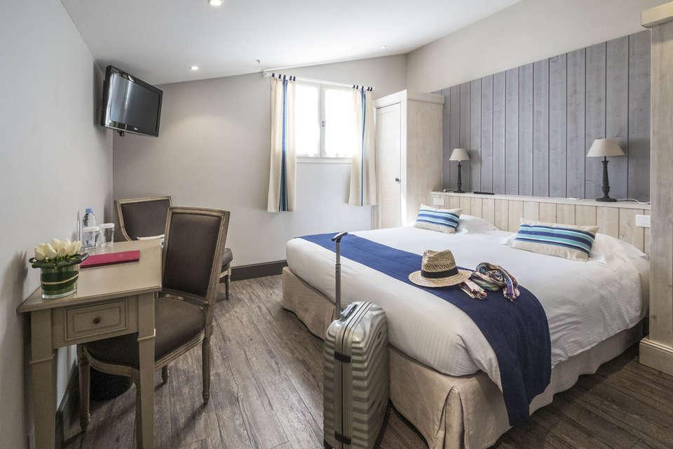 Hôtel de la Marée - Ile de Ré - hotel-la-maree-HD-0025.jpg