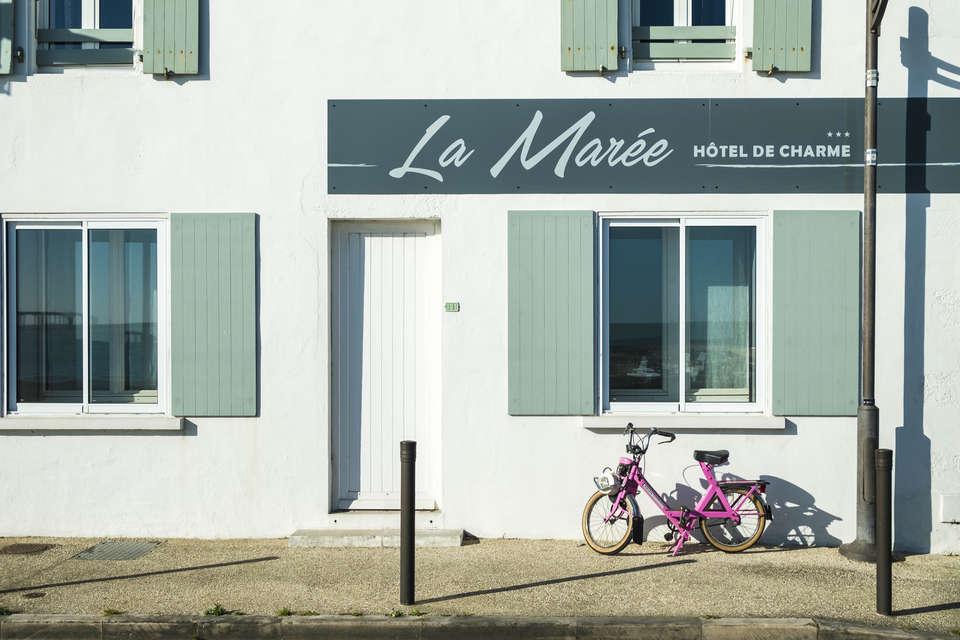 Hôtel de la Marée - Ile de Ré - hotel-la-maree-HD-9948.jpg