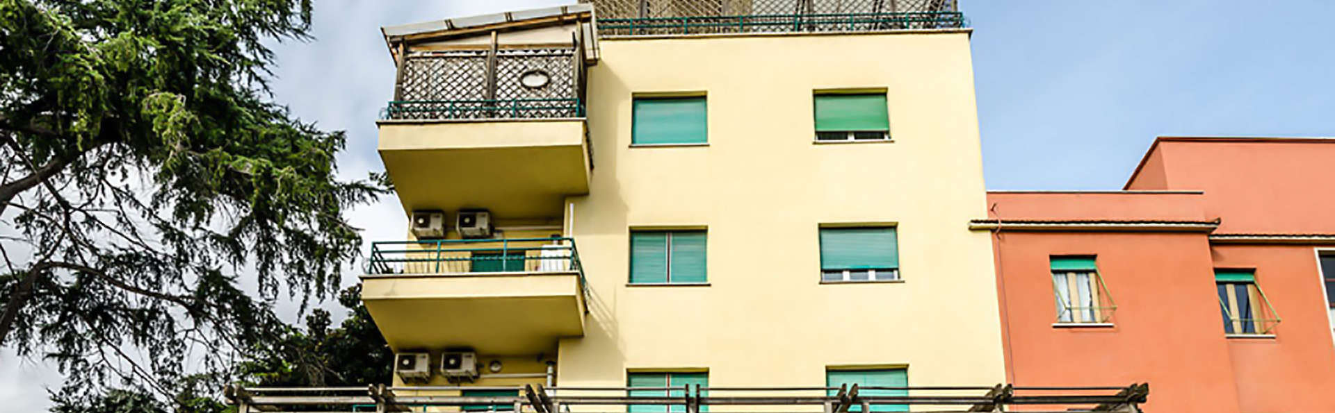 Hotel Antico Acquedotto - Edit_Front2.jpg