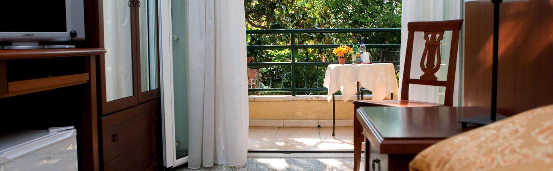 Hotel Antico Acquedotto - Edit_Room7.jpg