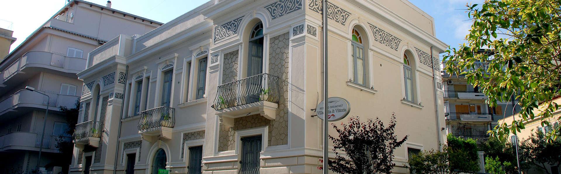 Villa Vittoria Tropea B&B - Edit_Front.jpg