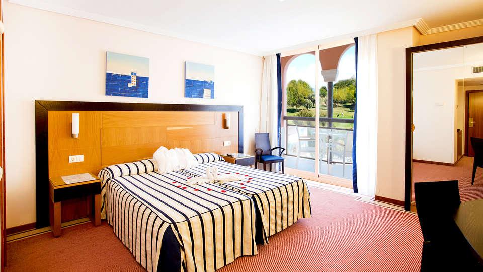 Sercotel Hotel Bonalba Alicante - EDIT_NEW_ROOM2.jpg