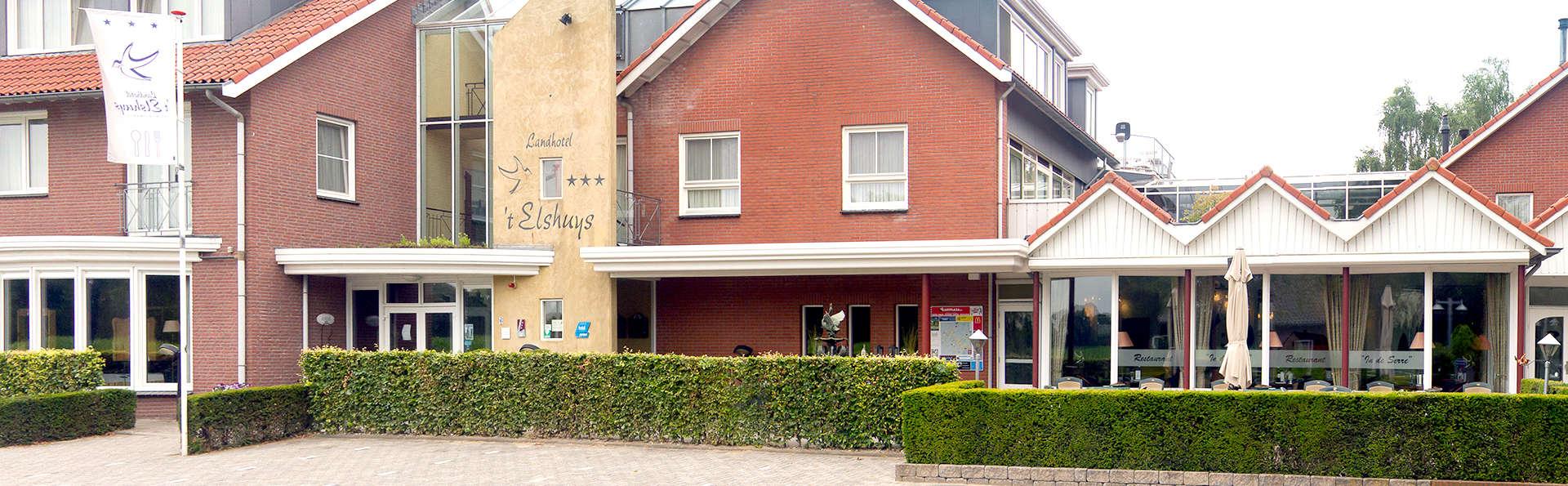 Landhotel 't Elshuys - Edit_front.jpg