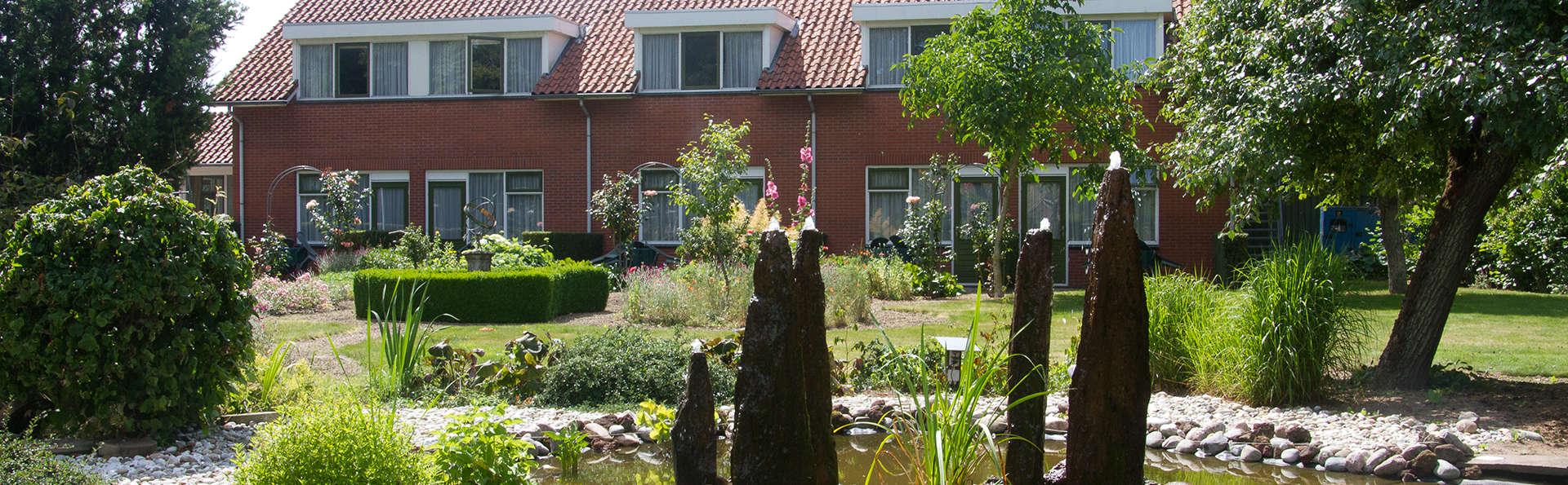 Landhotel 't Elshuys - Edit_Front2.jpg