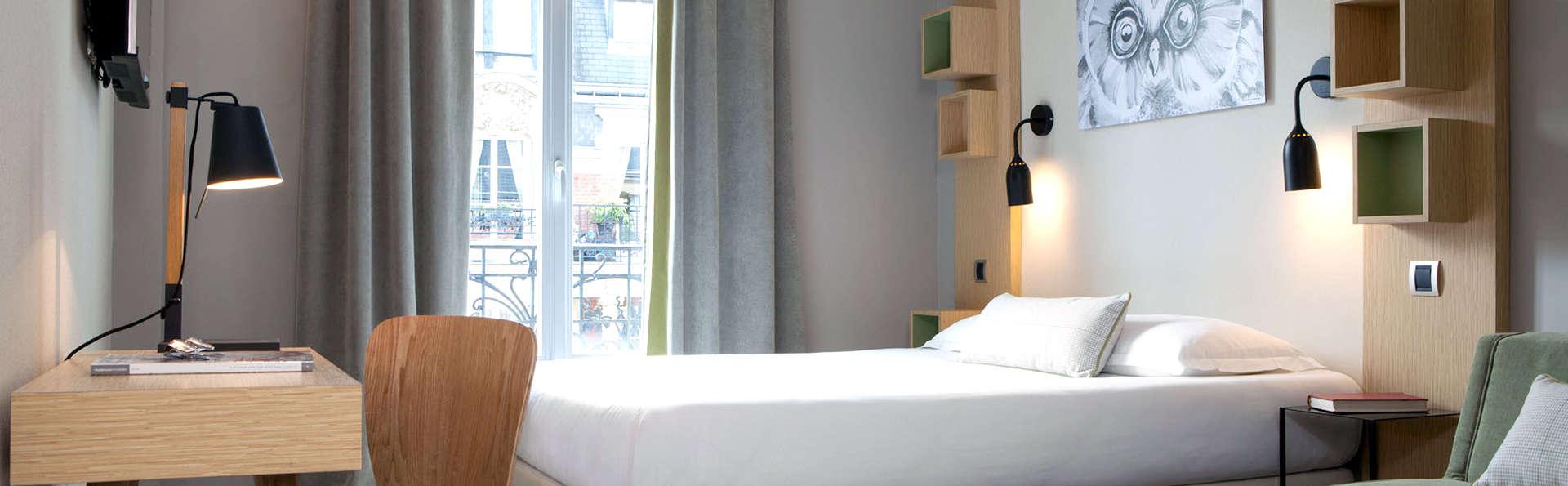 Chouette Hotel - Edit_Room2.jpg