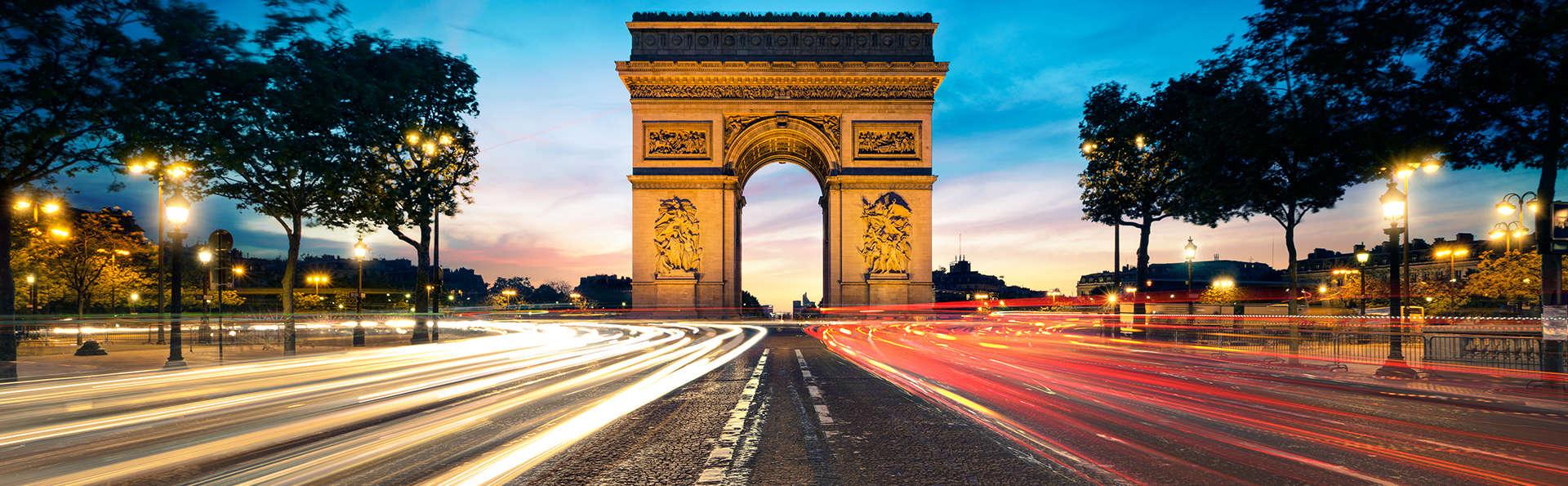 Chouette Hotel - Edit_Paris3.jpg