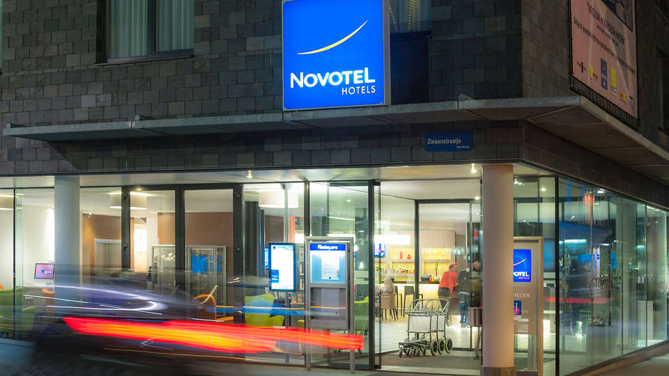 Novotel Mechelen Centrum - Edit_Front.jpg