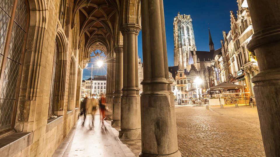 Novotel Mechelen Centrum - Edit_Menchen.jpg