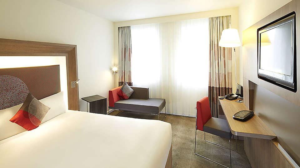Novotel Mechelen Centrum - Edit_Room.jpg