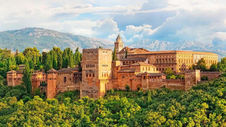 Urban Dream Granada - EDIT_Granada.jpg