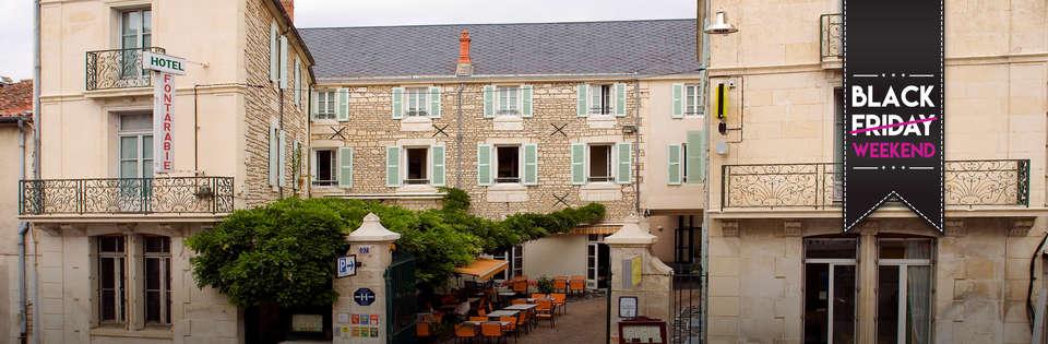 Hôtel Le Fontarabie - Restaurant la Glycine - BF_HOTEL-LE-FONTARABIE---RESTAURANT-LA-GLYCINE.jpg