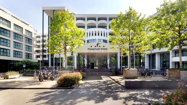 Van der Valk Theaterhotel Almelo