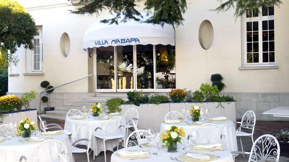 Hotel Villa Mabapa - Edit_front.jpg