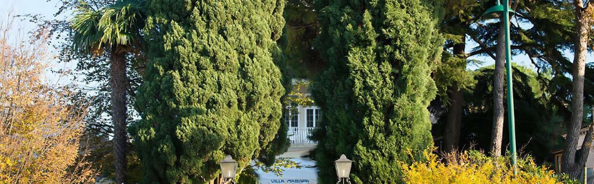 Hotel Villa Mabapa - Edit_front3__.jpg