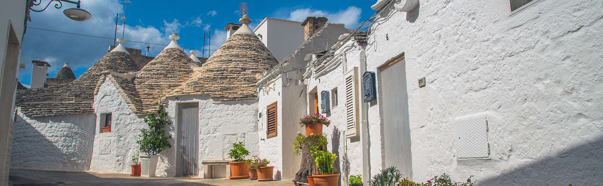 Victor Country Hotel - Edit_Alberobello.jpg