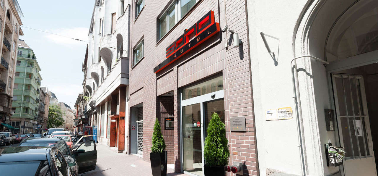 Soho Boutique Hotel - Edit_front2.jpg