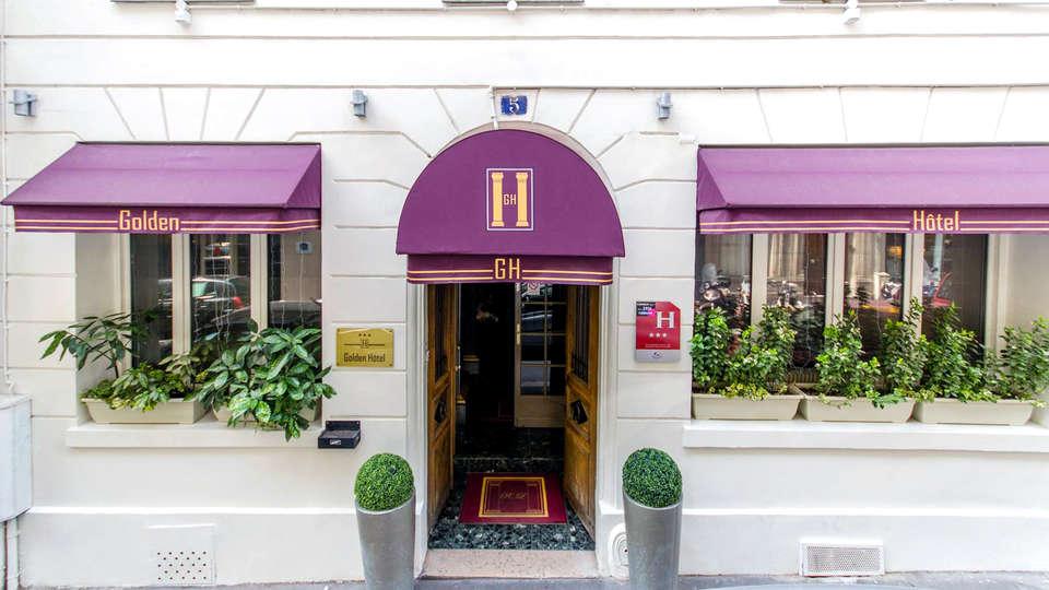 Golden Hôtel Paris - Edit_Front.jpg