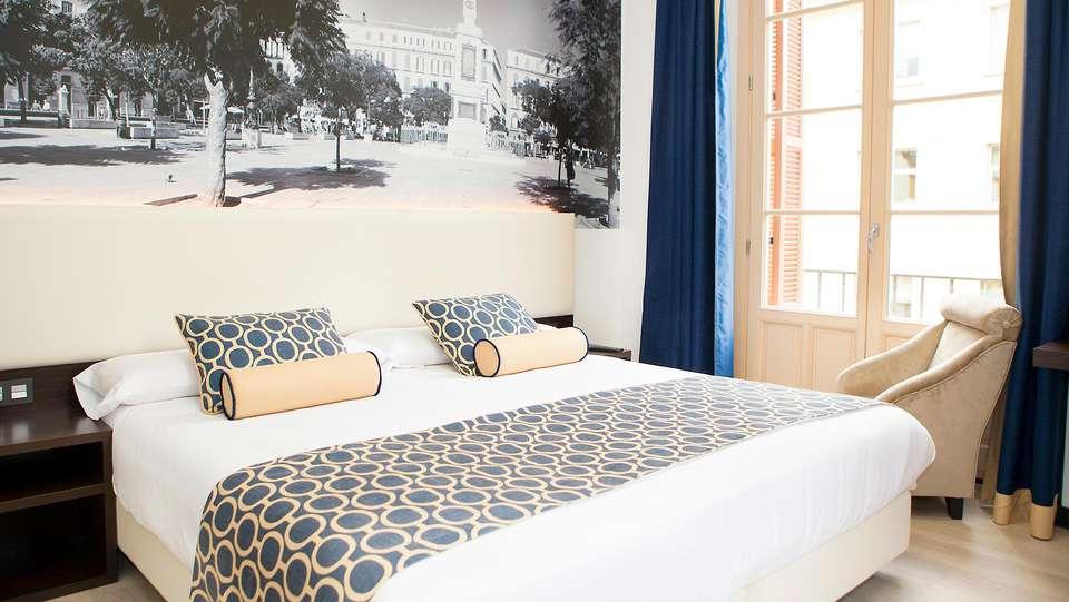 Hotel Soho Boutique Málaga - edit_room2.jpg
