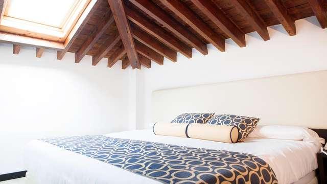 Hotel Soho Boutique Malaga