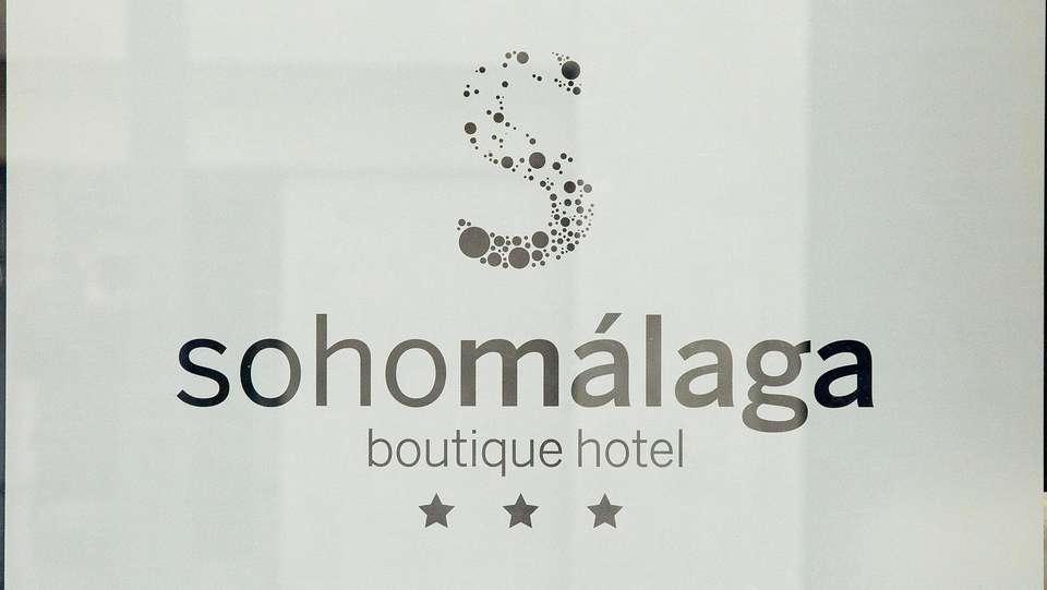 Hotel Soho Boutique Málaga - edit_soho_boutique.jpg