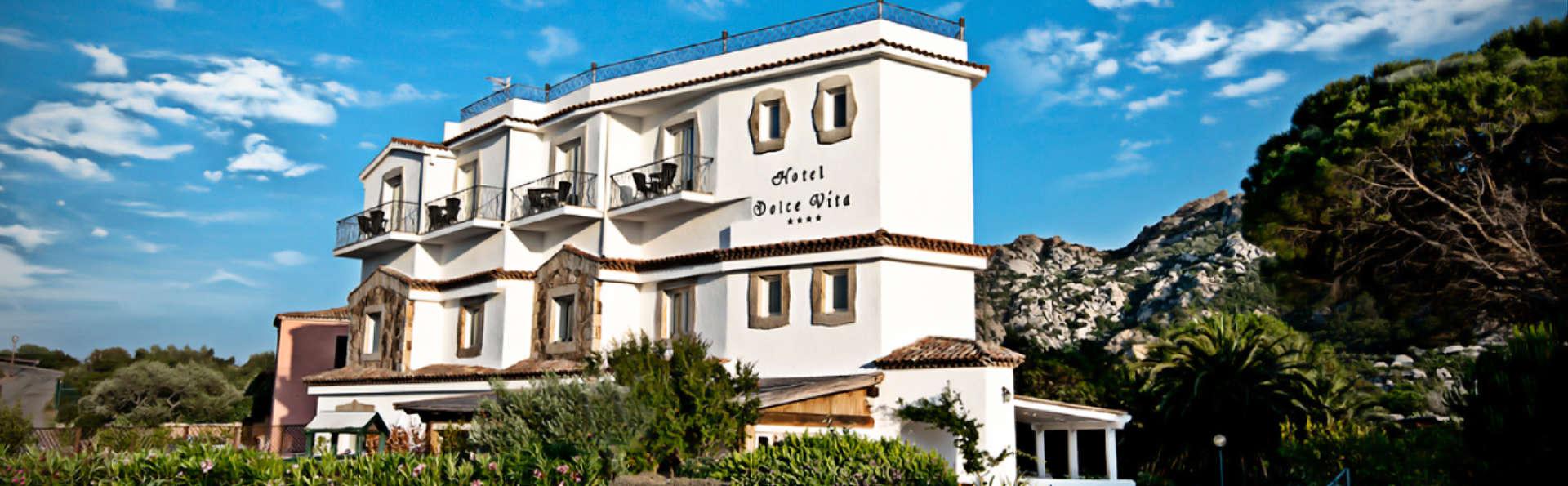 Hotel Dolce Vita - Edit_Front.jpg