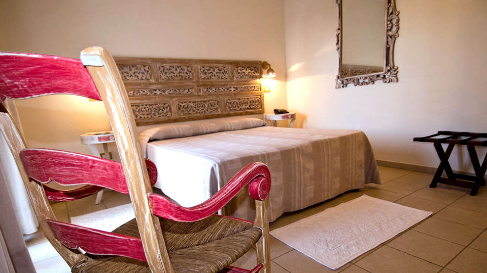 Hotel Dolce Vita - Edit_Room3.jpg